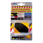 Picture for category Safety Tapes