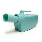 Picture of Livingstone Urinal Male, Spill-proof, Blue, Recyclable Plastic, 240 Grams, 1Litre, Non-spill capacity at 500ml, 100ml Graduation, Each Livingstone Urinal Male, Spill-proof, Blue, Recyclable Plastic, 240 Grams, 1Litre, Non-spill capacity at 500ml, 100ml Graduation, Each