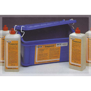 Picture of Dental-Impression Materials Impression Tray Cleaners & Solvents Traypurol (VOCO) Traypurol Cleaning Concentrate, 1 Litre, Each