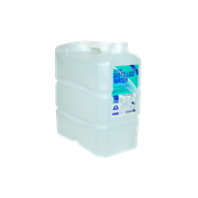 Picture of Livingstone Distilled Demineralised Water, 10 Litres, Each Livingstone Distilled Demineralised Water, 10 Litres, Each