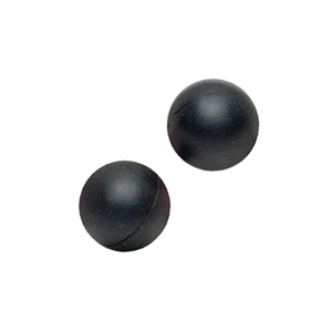 Picture of Haines Bouncing Balls Bouncing Balls, Happy and Unhappy, Each