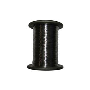 Picture of Livingstone Constantan Wire Eureka Constantan Wire (Eureka), 36 SWG, 1 Reel
