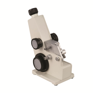 Picture of Abbe General Refractometer Abbe Refractometer, 2W, General, Each (C36-150)
