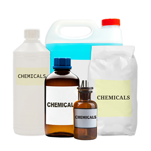 Picture of Chem-Supply Acetic Acid (Glacial) Acetic Acid (Glacial), 100pct Anhydrous AR Analytical Grade, Each
