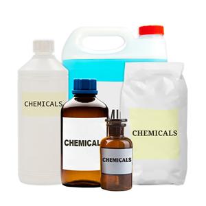 Picture of Ajax Finechem Chloroform Chloroform, LR Grade, 500ml, Schedule 6, UN Number 1888, Hazard Class 6.1, Packaging Group 3, Hazchem Code 2Z, Each