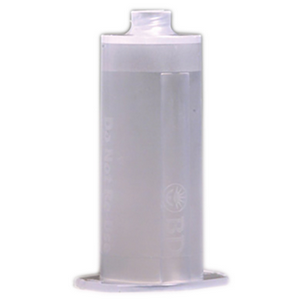 Picture of BD Standard Needle Holder BD Standard Needle Holder, For 13mm and 16mm Needle, 250 per Box