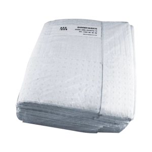 Picture of Cello Barrier Sheets Barrier Sheets, 1050 x 1800mm, For CSAD, Each