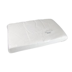 Picture of Cello Barrier Pads Cello Barrier Pads, 315 x 350mm, Small, White, 100 per Pack