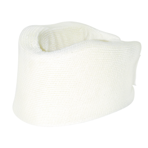 Picture of i Livingstone Cervical Collar, Large, Soft Foam, in Polybag, Each