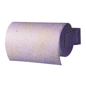 Picture of Prestige Kit Roll PRESTIGE KIT.ROLL TOWEL,WHT,70S,16R/CTN